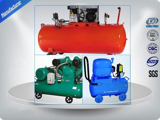 Cina Water Cooling Small Electric Air Compressor Copper 2.5Hp 25L For Commercial Distributor